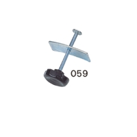 Cens.com Disc Brake Pad Spreader JYI YUH HARDWARE MANUFACTURING CORP.