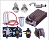 Cens.com Electrical Parts & Air Conditioner Parts DARTLE CORPORATION